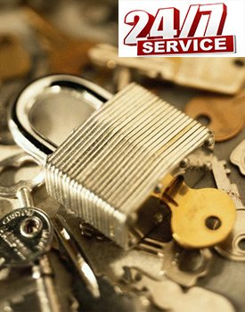 Central Lock Key Store Newark, NJ 973-869-7086